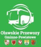 Oławskie Przewozy Gminno-Powiatowe